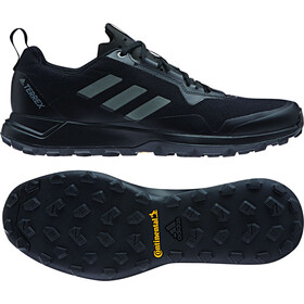 adidas TERREX CMTK Shoes Men Core Black/Ftwr White/Grey Three